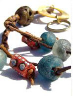 Gemstones & Beads